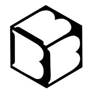 Birmingham Beer Bash Logo