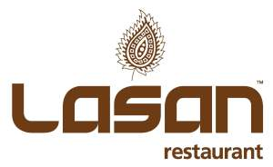 Lasan Logo Out In Brum