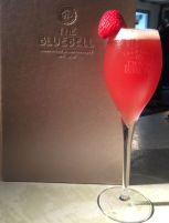 Out In Brum - The Bluebell Belini