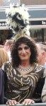 Out In Brum - Pride 2015 - Well Dressed (8)