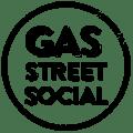 Gass Street Social Logo