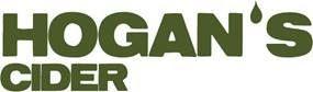 Hogans Logo