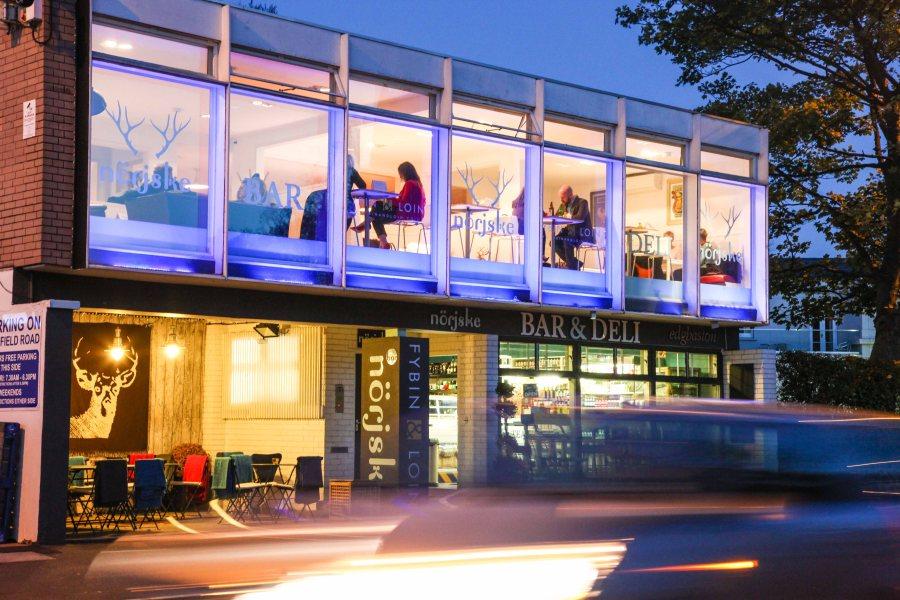 Norjske Deli Open Evening Large-1373