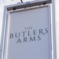 butlers-arms
