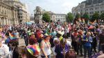 Pride 2016 - 032