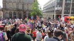 Pride 2016 - 033