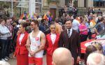 Pride 2016 - 037
