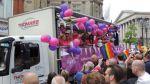 Pride 2016 - 042