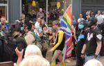 Pride 2016 - 048