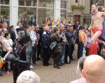 Pride 2016 - 049