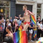 Pride 2016 - 050