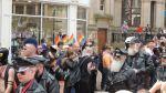 Pride 2016 - 052