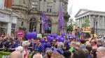 Pride 2016 - 055