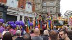 Pride 2016 - 056