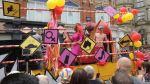 Pride 2016 - 058