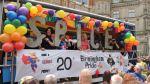 Pride 2016 - 060