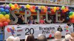 Pride 2016 - 061