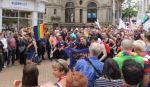 Pride 2016 - 062