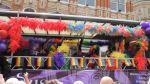 Pride 2016 - 066