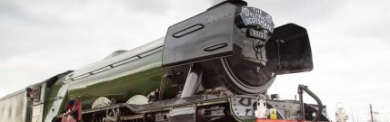 Flying-Scotsman-1-e1469543971995-870x275