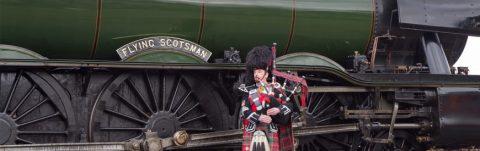 Flying-Scotsman-2-870x275