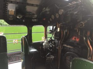 Scotsman-Footplate-NoelH-2-1024x768-768x576