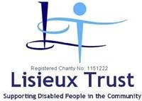 Lisieux Trust