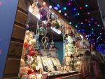 Out In Brum - City Social - Stall Decorations